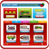 Download green farm game for nokia 112